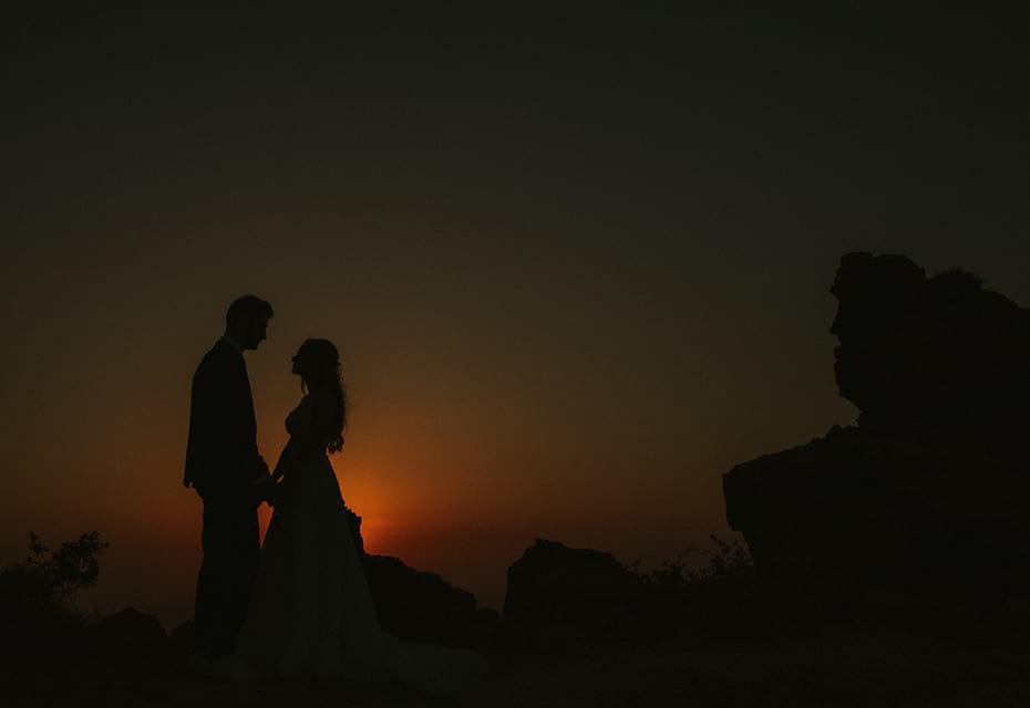 amazing twilight love